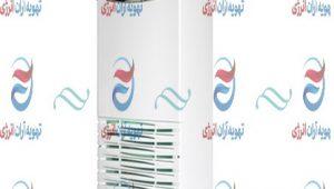 کولر گازی با داکت اسپلیت | اسپلیت | کولر گازی