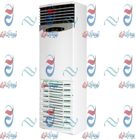کولر گازی با داکت اسپلیت   اسپلیت   کولر گازی