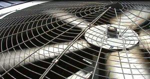 قیمت برج خنک کننده فایبرگلاس مدور