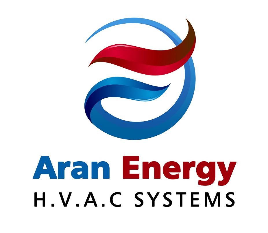 سیستم های تهویه مطبوع سرمایشی و گرمایشی